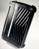 Metal de folha para o escudo da máquina (LFCR0022)