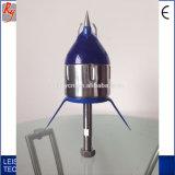 Indelec Prevectron 2のTs2.25早い吹流しの放出電光コンダクター