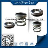 Sello mecánico del solo resorte del OEM del fabricante del sello (HFWD-35)
