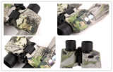 Heißes Sale 10X50 Military Waterproof Telescope Binocular