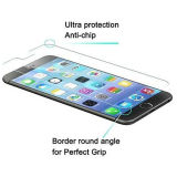 0.26mm 2.5D 9h Tempered Glass Screen Protector for iPhone 6