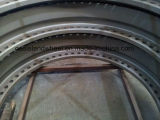(63-36.00/5.0)ブルドーザーの車輪、小松930eの運搬量のトラックのためのOTRの車輪