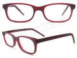 Людей оптически Eyeglass рамки конструкции наиболее поздно ультрамодные