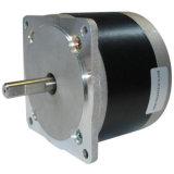 Stepper мотор для принтера