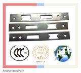 Soem-hohe Präzision, die, CNC stempelt Teil, Metallstempeln stempelt