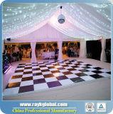 Танцевальная площадка венчания оптовой продажи фабрики Rk