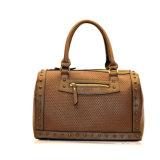 Neue Art-Dame-Handtasche mit Qualität
