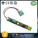 高品質のレーダーセンサーのモジュールのマイクロウェーブモジュールの無線電信のモジュール