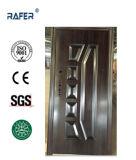 熱い販売エジプトかEgyptionの機密保護のドア(RA-S013)