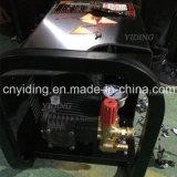 [80بر] [15ل/مين] كهربائيّة ضغطة فلكة ([هبو-دك0815دك])