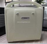 Scanner portatif d'échographie-Doppler de couleur de l'équipement médical 4D de vente de serveur