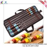 Bagの7PCS BBQ Tool Set