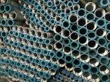 Structure를 위한 직류 전기를 통한 Steel Pipe Used