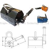 Assemblee magnetiche permanenti dell'elevatore della forza eccellente per il magazzino e Workingshop