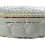 2017 re di volta Size Round Mattress