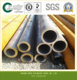 스테인리스 Steel Welding Pipe ASTM 304L, 316, 316L, 317L, 321,