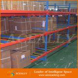 Racking di immagazzinamento in in tensione la scatola di prezzi di fabbrica