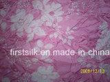 Silk шифоновое печатание цифров ткани