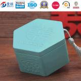 Manufaktur Underbed Aufbewahrungsbehälter Jy-Wd-2015112803