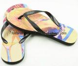 ほとんどの普及した3D印刷の偶然の双安定回路のスリッパの靴(FF68-11)