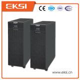 Hochfrequenzonline-UPS 30kVA mit CER