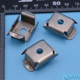 Fabricators металлического листа OEM высокой точности (T018)