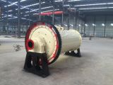 Bola Grinding Mill, Ball Mill para Gold Mine