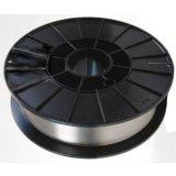 中国Er70s-6 1.2mmミグ溶接ワイヤー