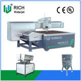 Hochdruck-CNC-Wasserstrahlausschnitt-Maschinerie (RC2515)