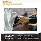 Лопаткоулавливатель инструмента сада ручки новых продуктов деревянный