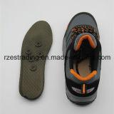 Дешевые оптовые ботинки безопасности для людей