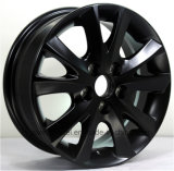 Replik Alloy Wheel, Car Rims für Vlokswagen