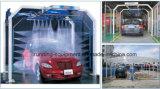 Equipamento automático sem escova da lavagem de carro (BF-260)