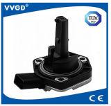 Uso automatico del sensore livellato dell'olio per Audi 1j0907660b