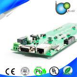 2 PCB de camada dupla 94V-0 UL Fr-4