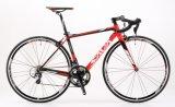 새 모델 탄소 도로 자전거 판매를 위한 2016년 탄소 섬유 도로 자전거