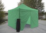 [سبورتس] يتاجر عرض خيمة