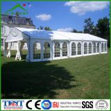 SaleのためのよいQuality Big White Marquee Tent