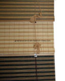 Tenda/tonalità cieche di rotolamento/di bambù di bambù