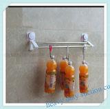 浴室のアクセサリのための防水タオル掛け棒