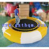 Игрушка /New плавательного бассеина PVC раздувная конструировала раздувные игрушки воды