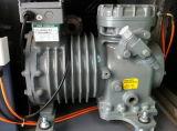 Dlee 201-Ewl 2HP Dwm Copeland halbhermetischer Kompressor