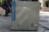 электрическая печь 300X400X300mm печи электрического сопротивления печи коробки 1700c
