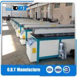 南アフリカ共和国MarketのためのプラスチックSheet Welder Machine