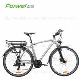 велосипед горы E-Bike 700c 350W электрический (TDB10Z)