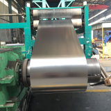 Катушки Gi, оцинковывают Coated катушку холоднокатаной стали