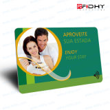 cartão esperto c M1 da proximidade clássica Ultralight RFID de 13.56MHz Ntag/