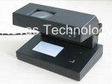De UV Detector van het Bankbiljet (RX2038)