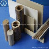 Fabricants de plastiques à bas prix Injection Moulding Hpv PPS Sheet