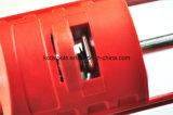 Injetor do silicone do injetor de calafetagem do valor da ferramenta da construção de edifício